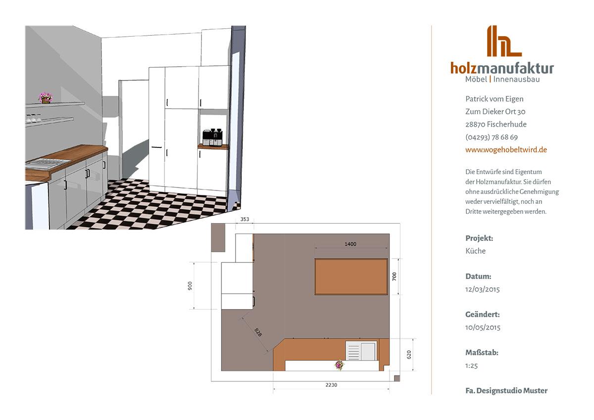 diese m bel ver ndern ihr leben holzmanufaktur. Black Bedroom Furniture Sets. Home Design Ideas