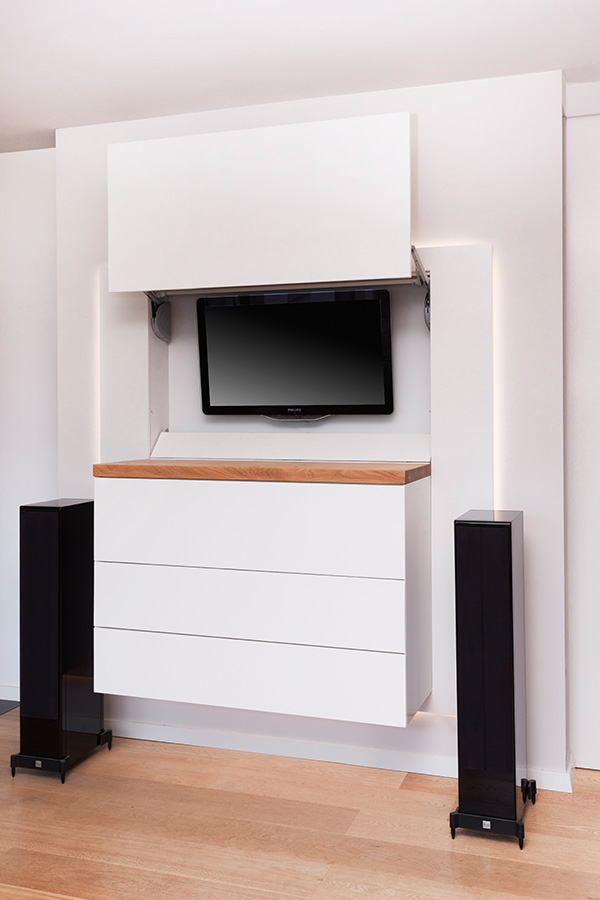 tv m bel und schiebet r holzmanufaktur. Black Bedroom Furniture Sets. Home Design Ideas